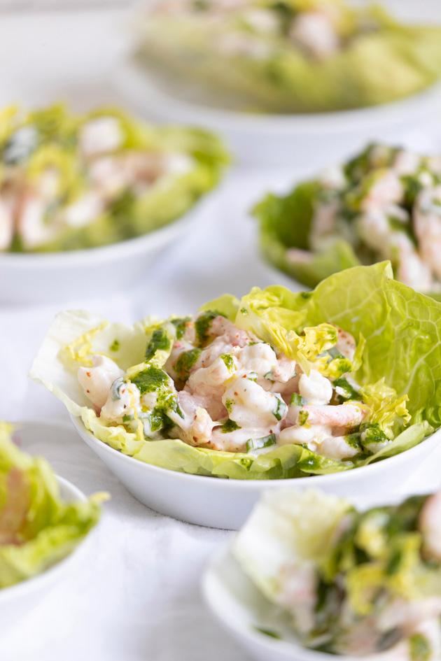 katkarapu-salaattikupit