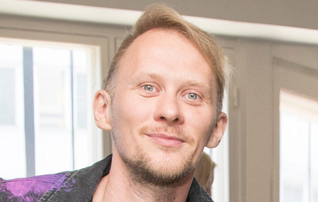 Jarno Laasala kertoo hänen ja Hanne Laasalan erosta YouTube-videollaan.