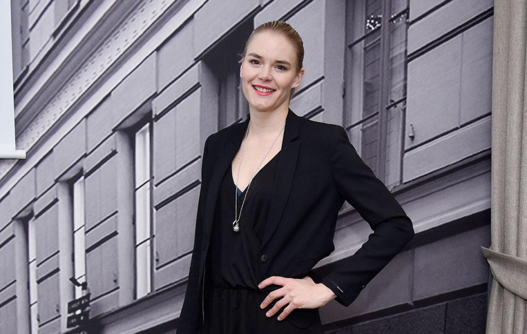 Pitääkö pettämisestä kertoa uudelle kumppanille? Erityistason seksuaaliterapeutti Marja Kihlström kannustaa avoimuuteen.<br />