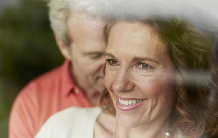 Avoin suhde vaatii omien ja kumppanin tunteiden rehellistä tunnistamista.