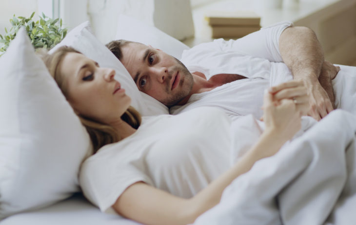 Halut eivät kohtaa saumattomasti, sillä seksuaalisuus on jatkuvasti muutoksessa oleva, jokaisen ihmisen yksilöllinen asia.