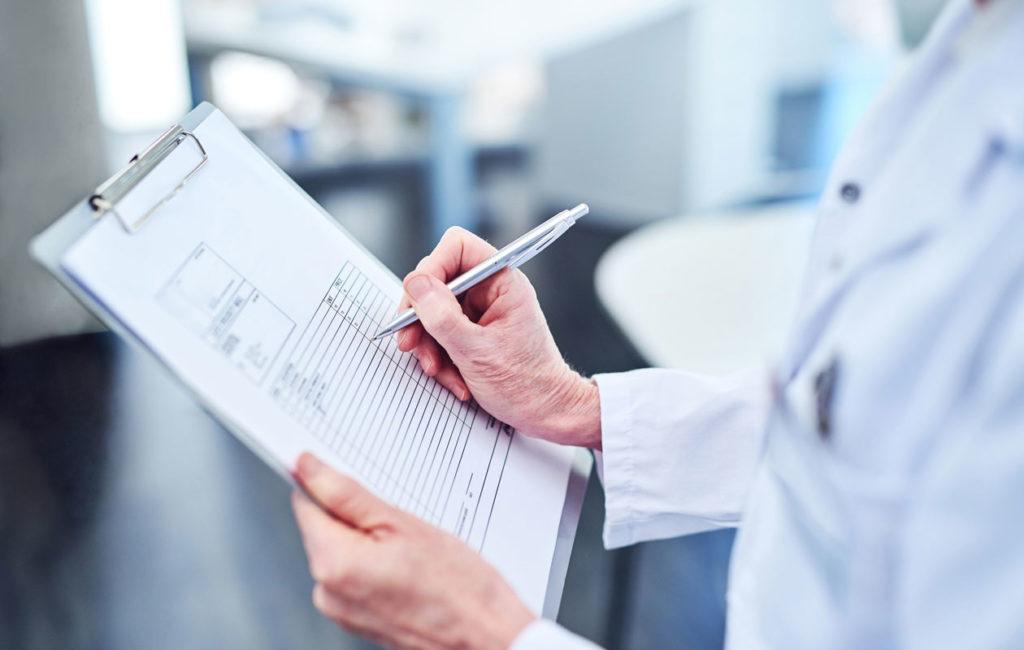 Triglyseridiarvot kohoavat, ja syy löytyy usein elintavoista.