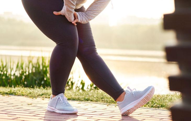 Triglyseridiarvo laskee, kun muuttaa elintapojaan terveellisempään suuntaan.