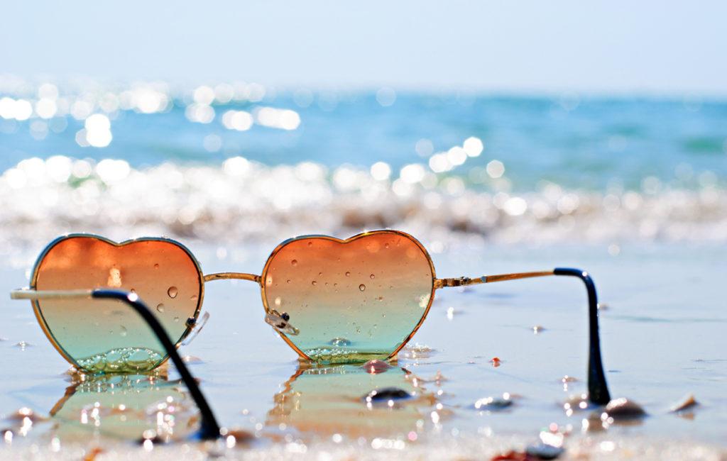 Mitä tähdet lupaavat rakkausrintamalle kesällä 2020?
