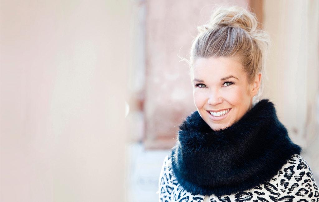 Tuija Pehkonen, 34, palaa juontamaan suosittua Kesäterassi-ohjelmaa, joka tulee MTV3-kanavalta arki-iltaisin 13.7. alkaen.