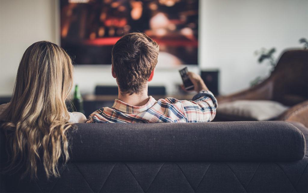 Asiantuntijan mukaan yhdessäolosta ex-puolison kanssa saa nauttia, mutta yhdessäoloon ei saisi liittyä enää parisuhdeodotuksia toista kohtaan.
