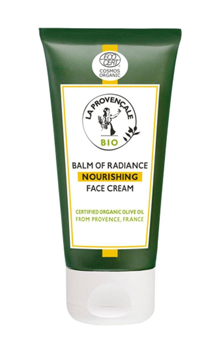 La Provencale Bio Cream of Radiance 50 ml 13,50 e
