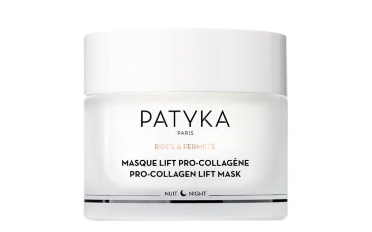Patyka Pro-Collagen Lift Mask 50 ml 73 e