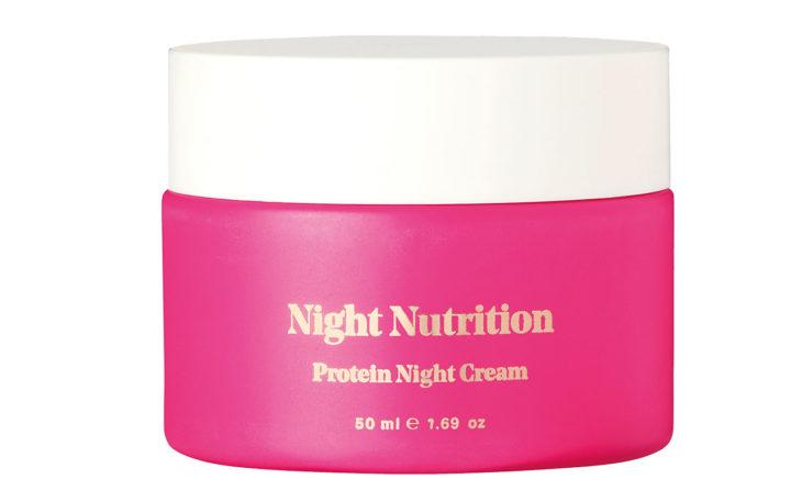Bybi Beauty Night Nutrition 50 ml 38 e