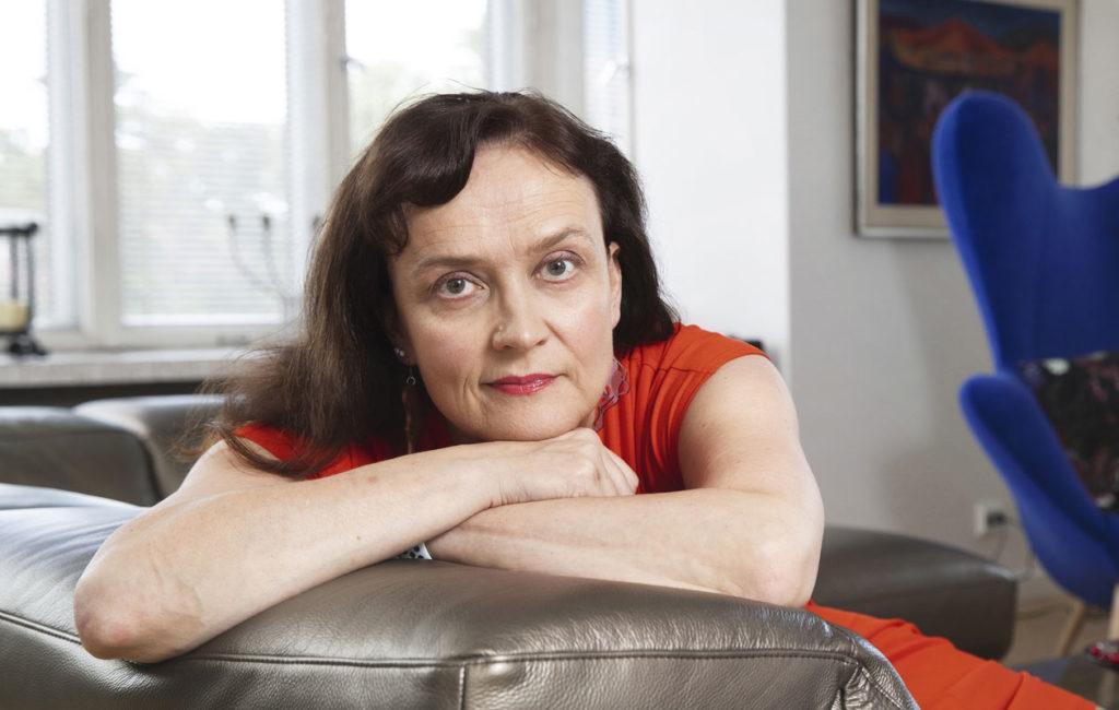 Gynekologi Leena Väisälä