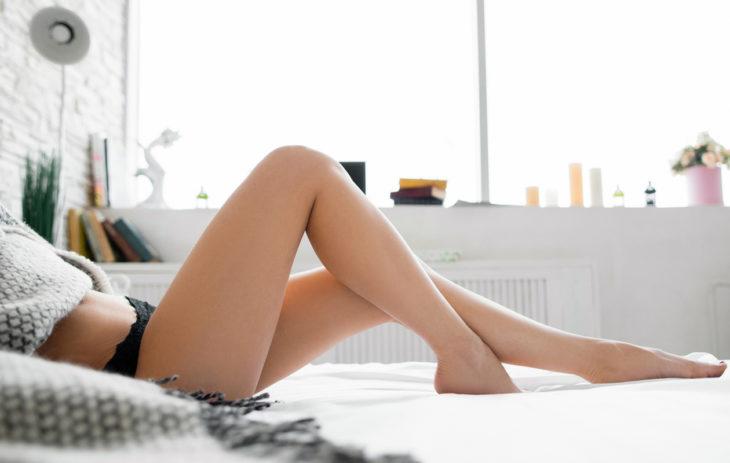 Seksuaalinen haluttomuus voi johtua monista eri syistä.