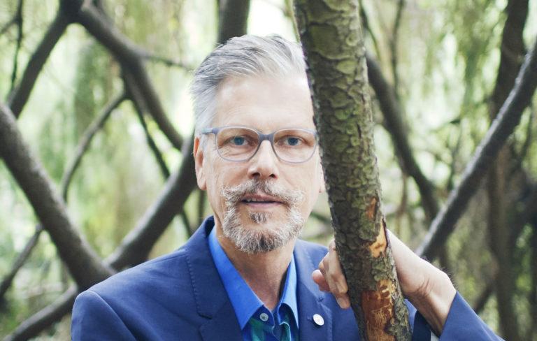 Markku Piri Annassa