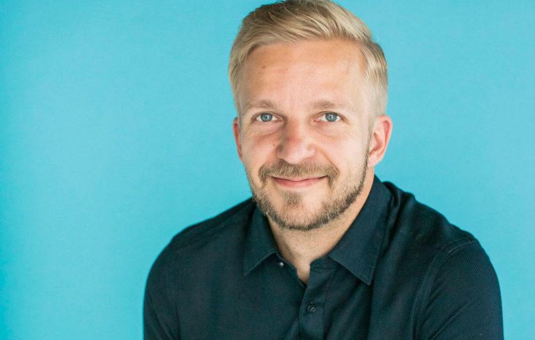 Aaro Löf