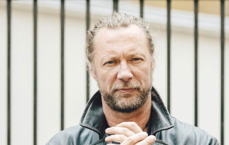 Antti Reini Annassa