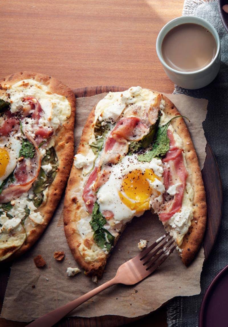 aamupala-flatbread
