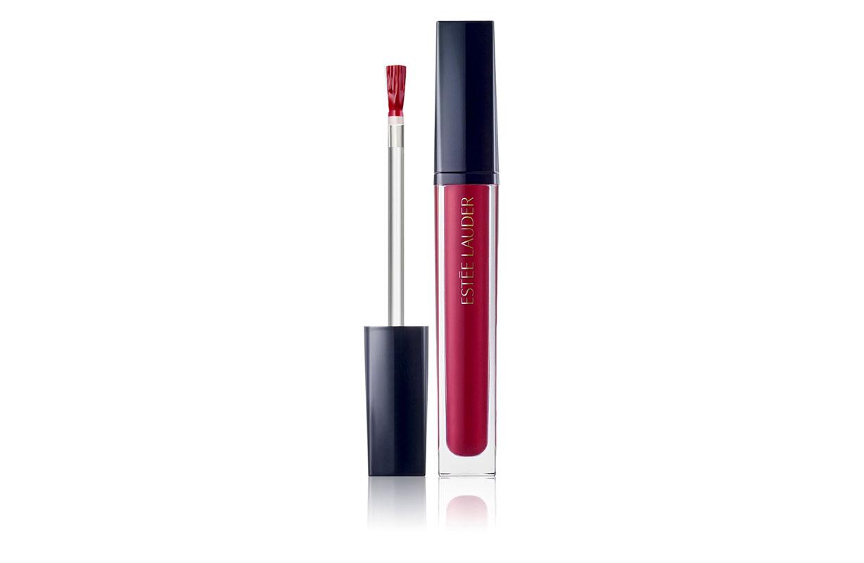 Estée Lauder Pure Color Envy Kissable Lip Shine on ei-tahmainen, huulia kosteuttava geelimäinen huulikiilto, 30 e.