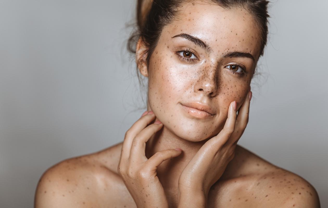 Nuori iho ei hyödy iäkkäämmälle iholle tarkoitetuista tehoaineista.