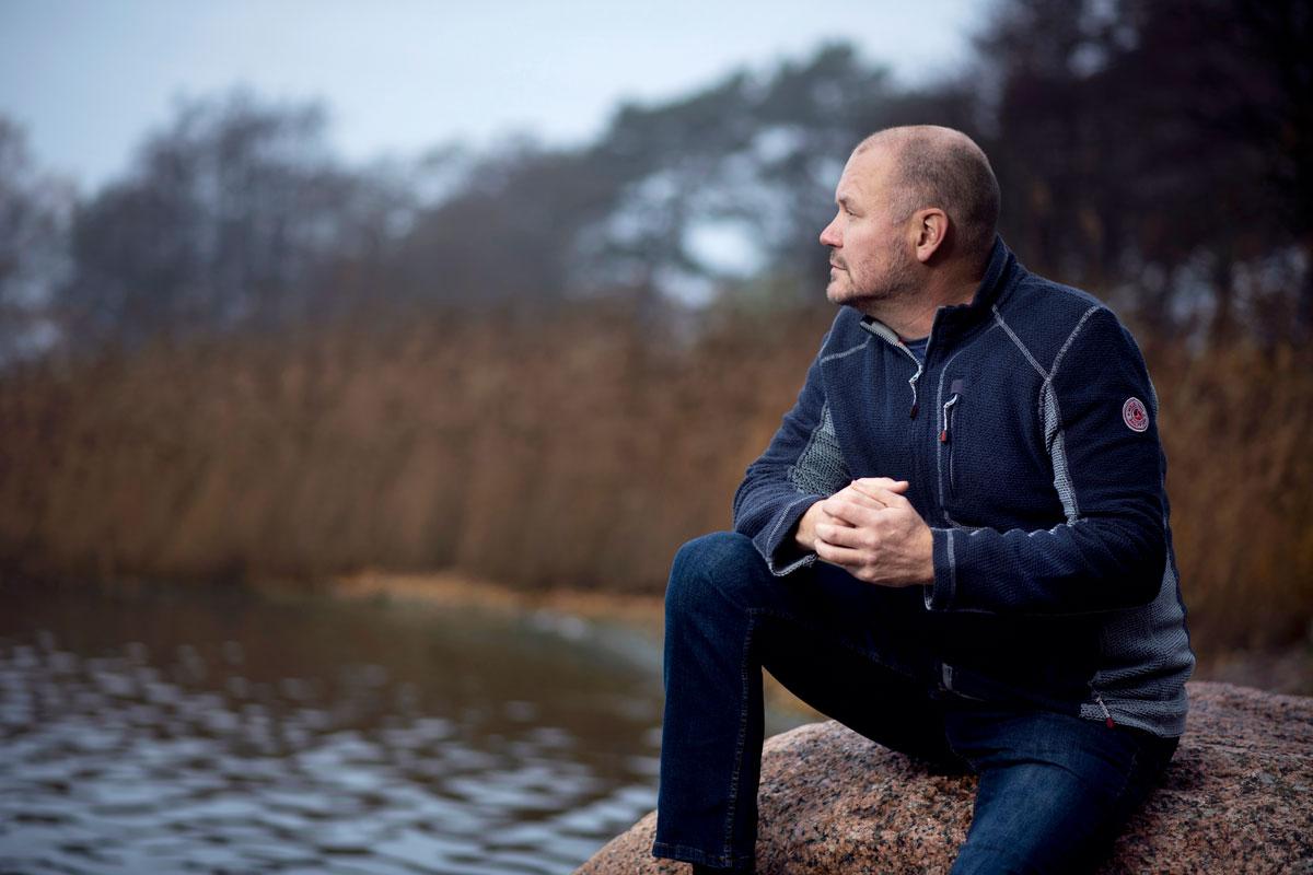 Janne Virtanen Hanna-Riikka Siitonen