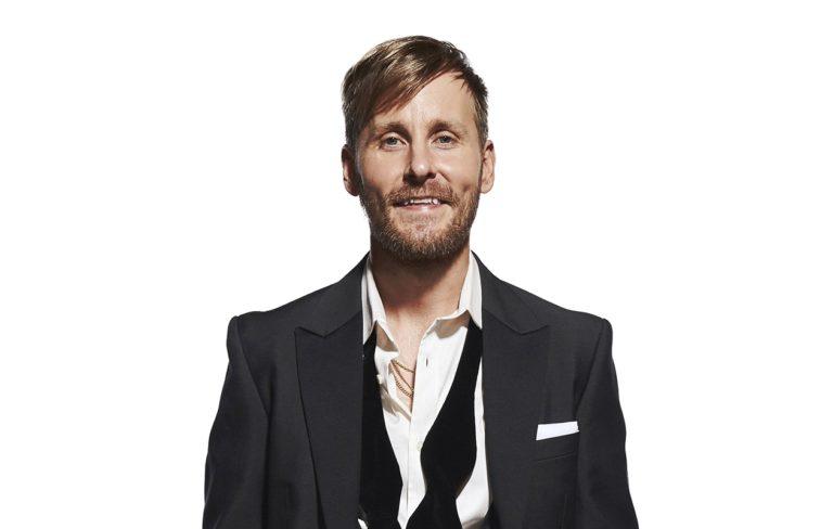 Rap-muusikko Jare Brand, 33, on kilpaillut syksyn ajan MTV3-kanavan Tanssii tähtien kanssa -ohjelmassa tanssiparinaan Saana Akiola.