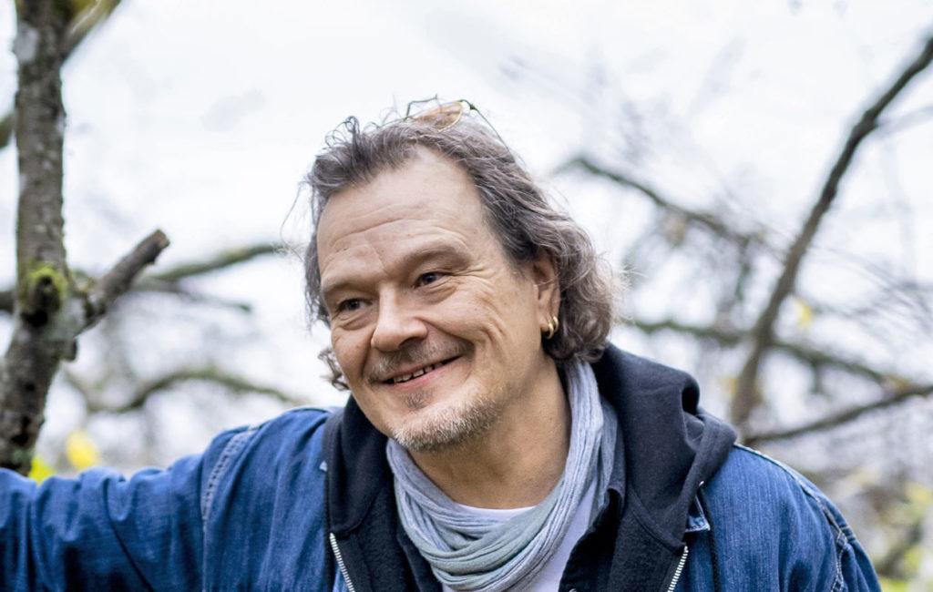 Juha Lehti