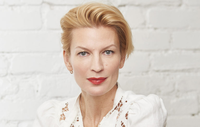 Niina Kurkinen-Nyholm