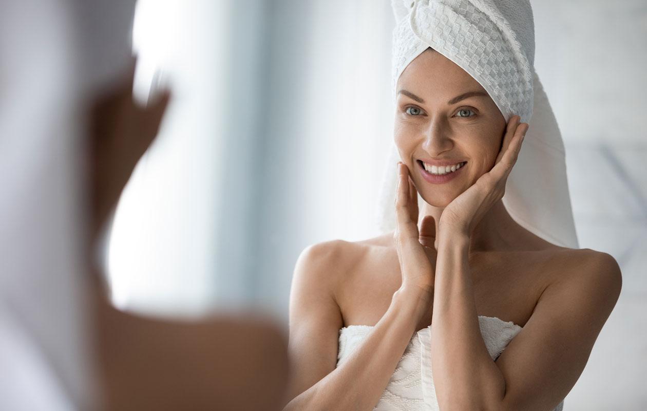 Annan raati valitsi vuoden 2020 parhaat ihonhoitotuotteet.