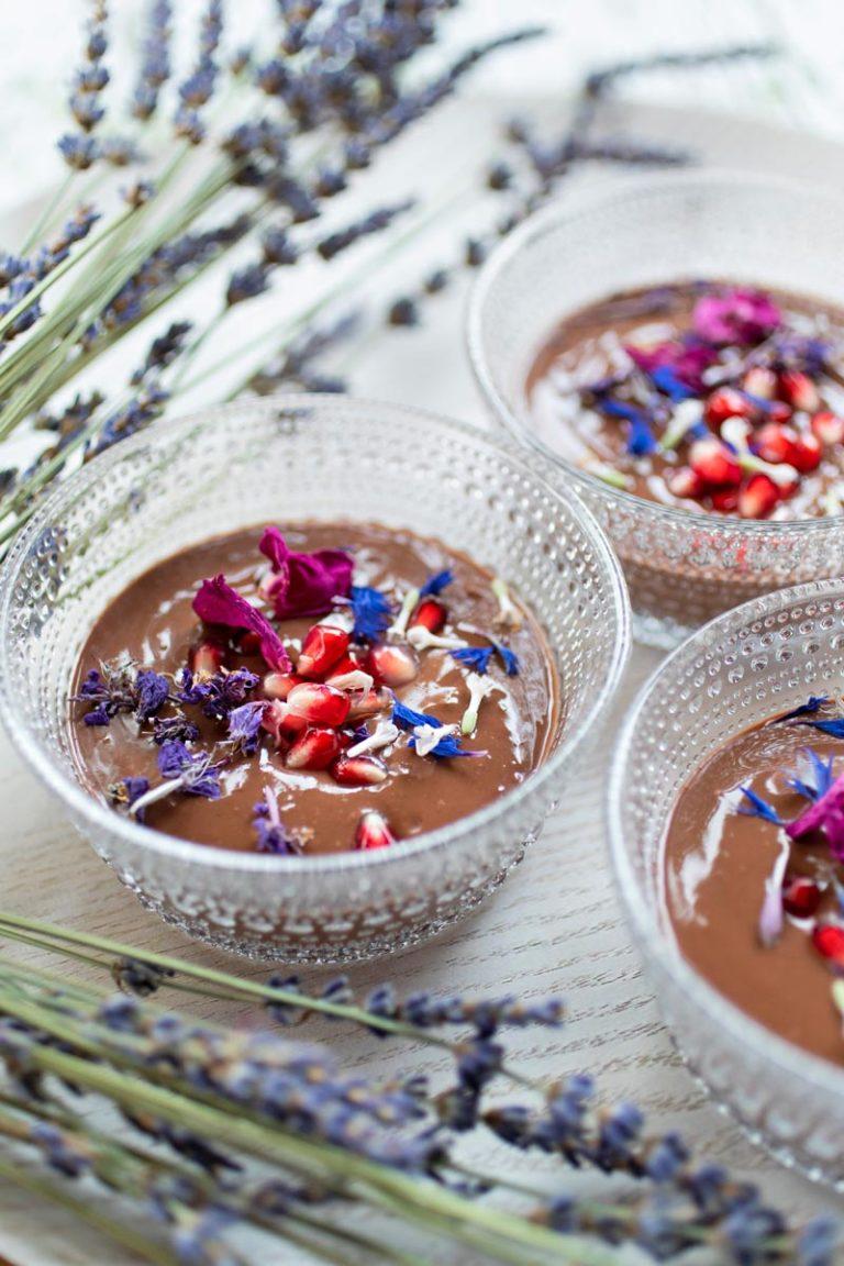 suklaa-kookoskiisseli