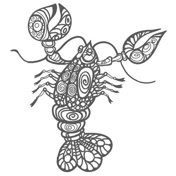 Anna Horoskoopit