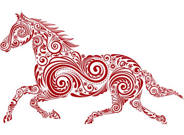 Kiinalaiset Horoskooppimerkit