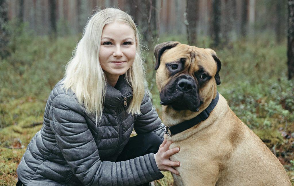Tuija Pekkalan riippuvuutta aiheuttanut pelaaminen kesti useita vuosia. Ongelman myöntäminen oli askel kohti normaalia elämää.
