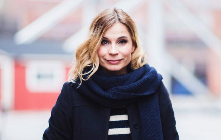 Mila-Kajas-Virtanen