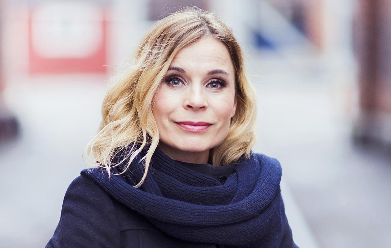 Mila Kajas-Virtanen