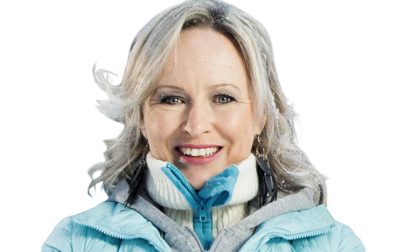 Riitta-Liisa Roponen kilpailee parhaillaan hiihdon  MM-kisoissa Oberstdorfissa Saksassa. Kisat jatkuvat 7.3. asti.