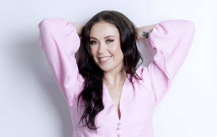 Laura Lepistö