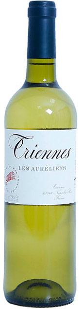 triennes-les-aureliens-blanc-2019