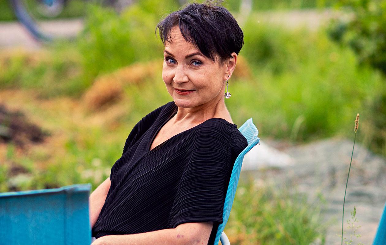 Sonja Koski
