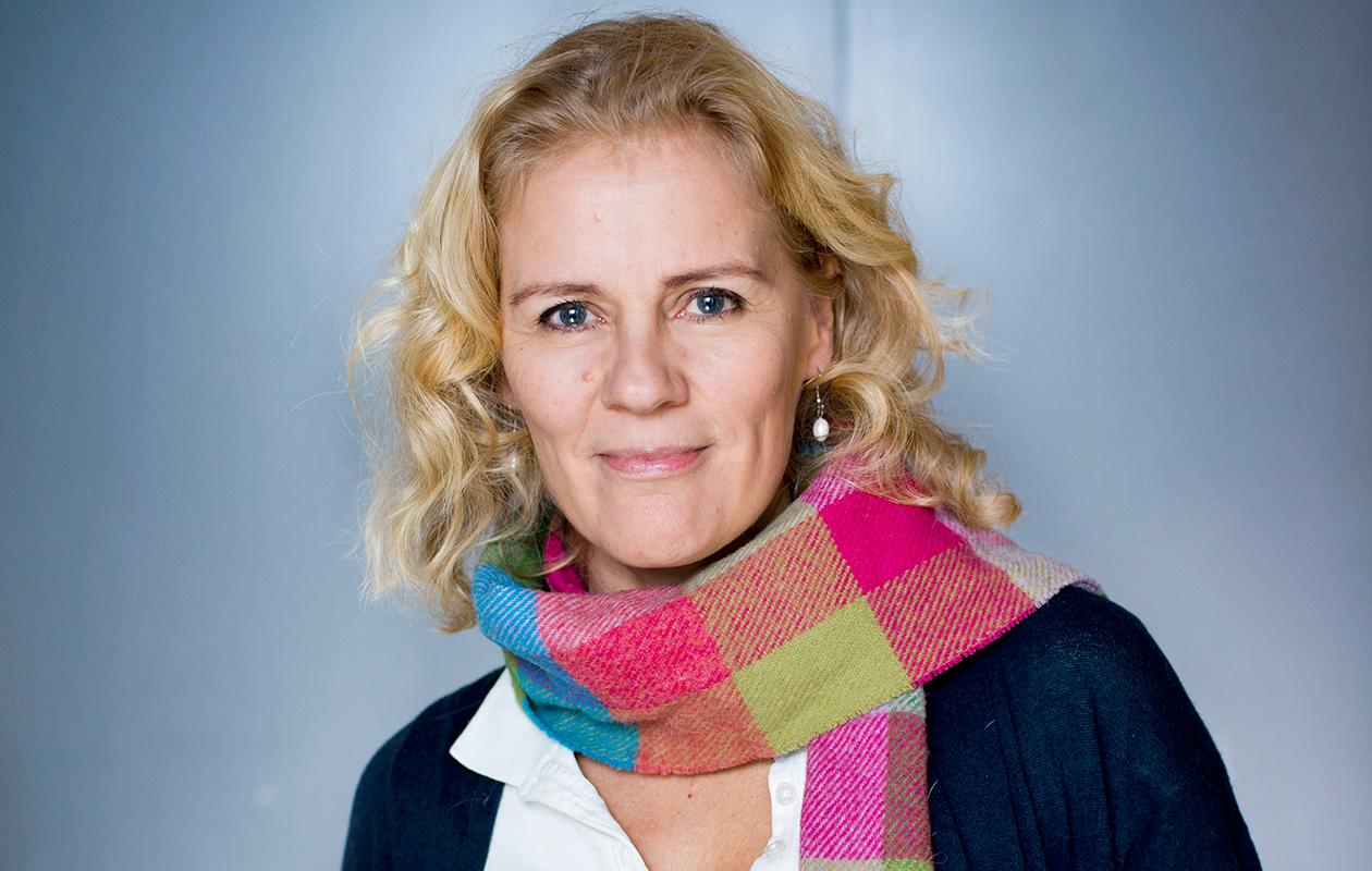 Bettina-Sågbom-Ek
