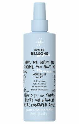 Kosteuttava hoitosuihke Four Reasons Original Moisture Mist