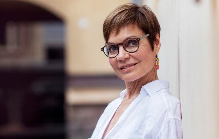 Lena Meriläinen