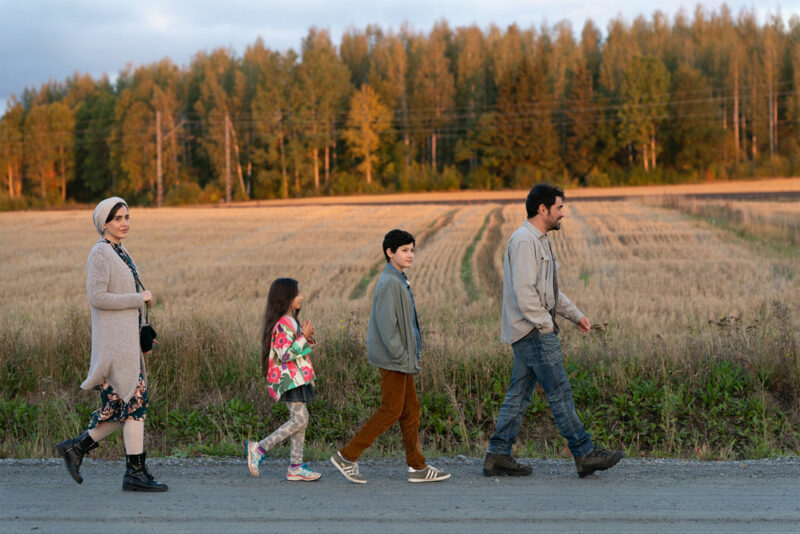 Parhaat suomalaiset elokuvat ensilumi