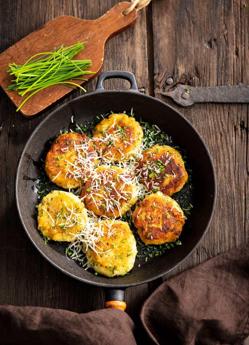 peruna-parmesaanikakut