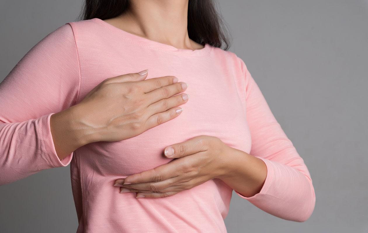 rintasyövän immuunihoidot