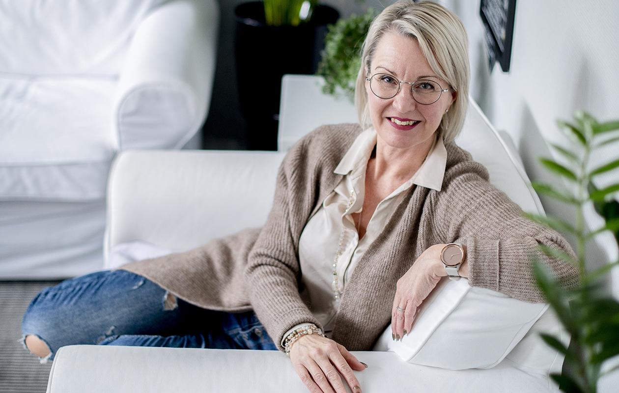 Nina Järn