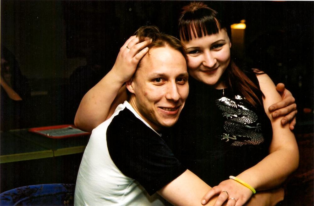Saksa paras ilmainen dating site