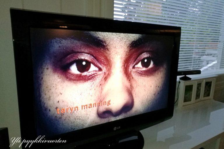 tv-sarja