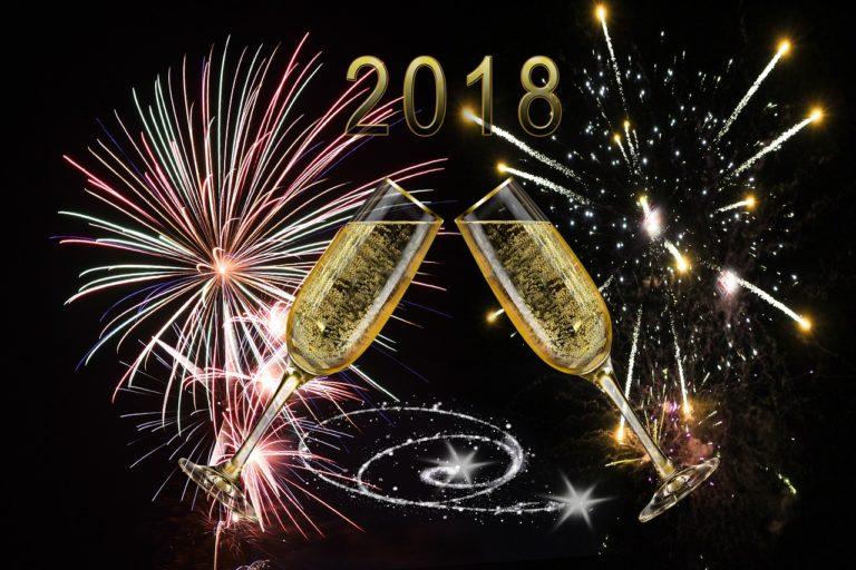 uusivuosi 2018