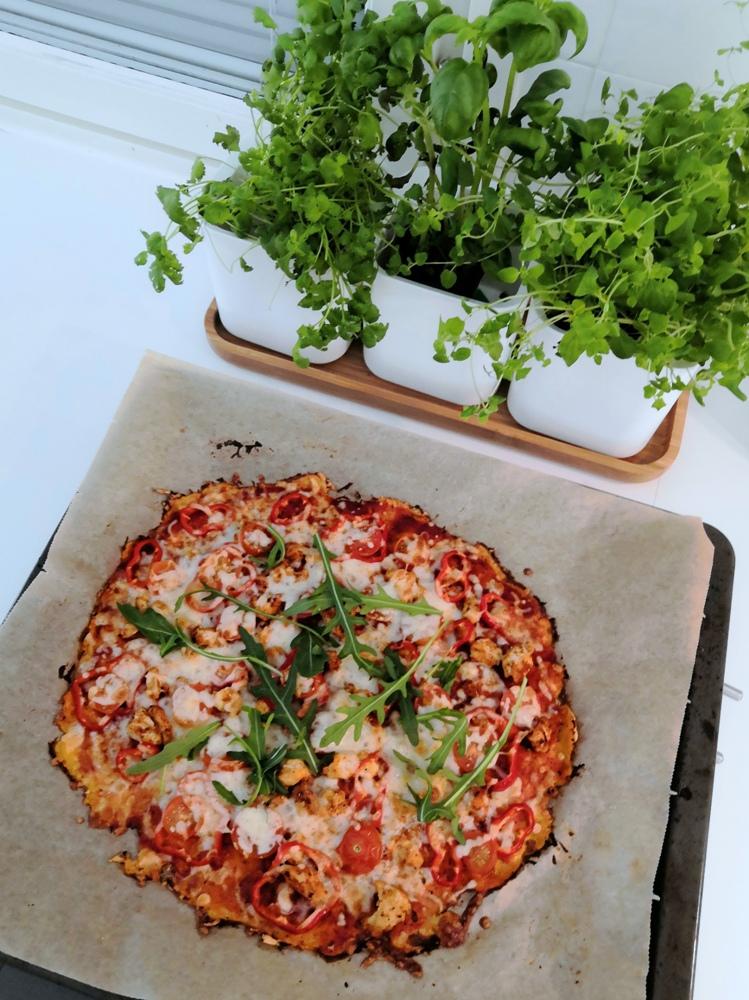 pizzapohja porkkanasta (9)