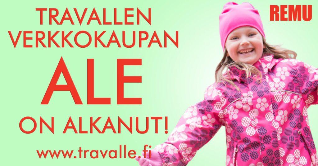 http://www.travalle.fi/