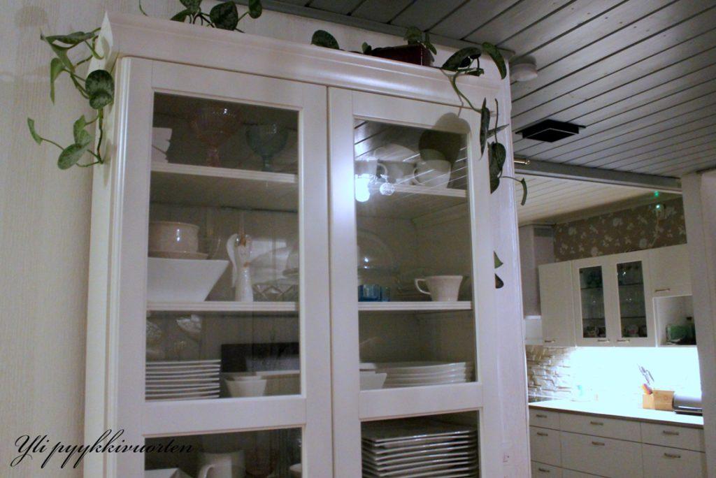 Kodin sisustaminen, Ikea Liatorp