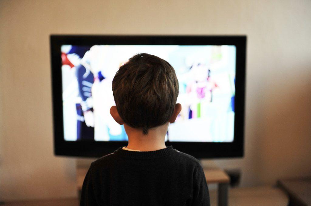 lapsi tv